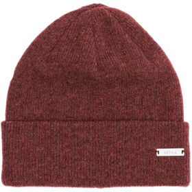 Sätila of Sweden Söder Hat vintage red